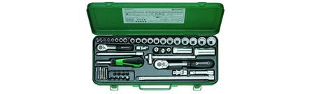 Винтовые компрессоры, поршневые компрессоры, дизельные компрессоры, турбокомпрессоры, оборудование для подготовки и хранения сжатого воздуха, сварочное оборудование, пневмоинструменты, электроинструменты, промышленная мебель, расходные материалы.