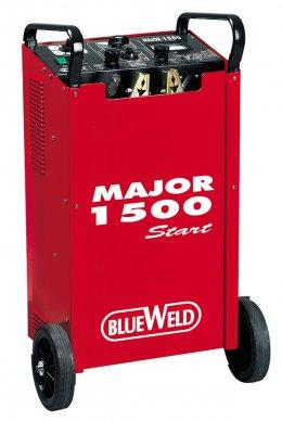 Пуско-зарядное устройство BlueWeld Major 1500 START