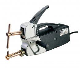 Компактный аппарат для точечной сварки BlueWeld Plus 20/TI