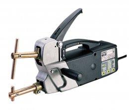 Компактный аппарат для точечной сварки Plus 230