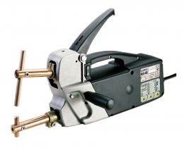 Компактный аппарат для точечной сварки Plus 400