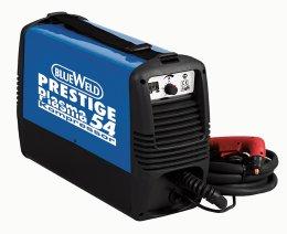 Инверторный аппарат для плазменной резки BlueWeld Prestige Plasma Kompressor 54