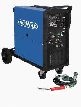 Сварочный аппарат BlueWeld MEGAMIG 270S