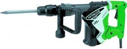 H 45MRY Отбойный молоток (патрон SDS-max)