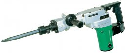 H 55SA Отбойный молоток (патрон шестигранник 21 мм.)