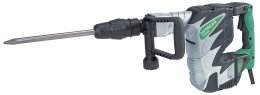 H 60MR Отбойный молоток (патрон SDS-max)