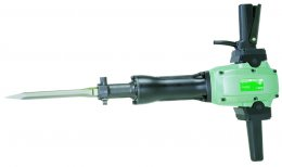H 70SA Отбойный молоток (патрон шестигранник 30 мм.)