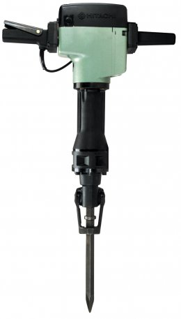H 90SC Отбойный молоток (патрон шестигранник 32 мм.)