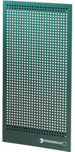 8002 - Перфорированный щит