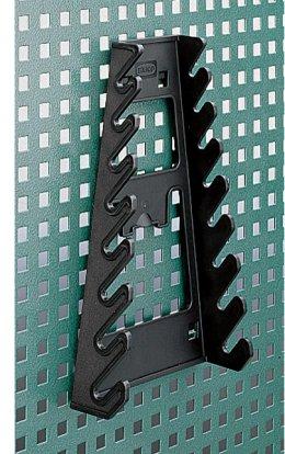 8041 - Держатель для гаечных ключей