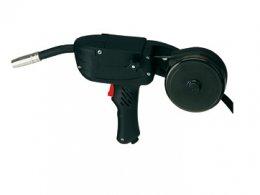 802630 Сварочный пистолет с катушкой для сварки алюминия