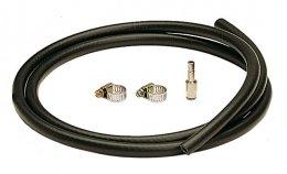 802067 Набор для подключения баллона промышленного типа с защитным газом