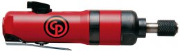 CP2036 Ударный шуруповёрт