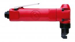 CP835 Пневматические ножницы по металлу