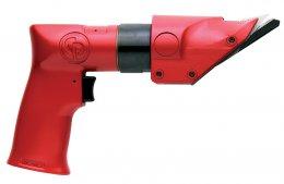 CP785S Пневматические ножницы по металлу