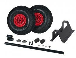 802117 Набор колёс
