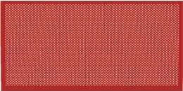 07.010S FERRUM Комплект панелей перфорированных длинной 1 метр