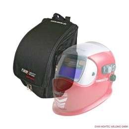 Рюкзак для масок POWERSHIELD