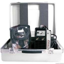 EWM PICO 162 SET Комплект аппарата для сварки MMA постоянным током