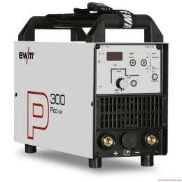 EWM PICO 300 CEL SVRD Аппарат для сварки MMA постоянным током