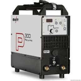 EDWM PICO 300 CEL PWS SVRD Аппарат для сварки MMA постоянным током