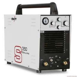 EWM STICK 350 CEL PWS Аппарат для сварки MMA постоянным током