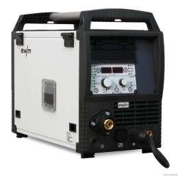 EWM Phoenix 335 Puls Переносной инверторный аппарат MIG/MAG сварки