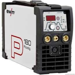 EWM Picotig 180 TGD Аппарат для сварки TIG постоянным током
