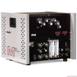 EWM Microplasma 50 Аппарат плазменной сварки постоянным током