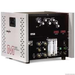 EWM Microplasma 120 Аппарат плазменной сварки постоянным током