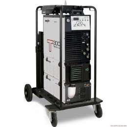 EWM Tetrix 300 Plasma Аппарат плазменной сварки постоянным током