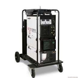 EWM Tetrix 350 AC/DC Plasma Аппарат плазменной сварки переменным и постоянным током
