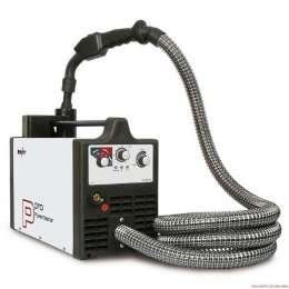 POWERCLEANER PRO Электролитическая система очистки сварочных швов