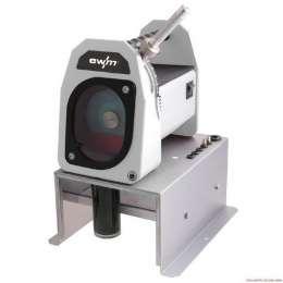 TGM 40230 PORTA Аппарат для заточки вольфрамовых электродов