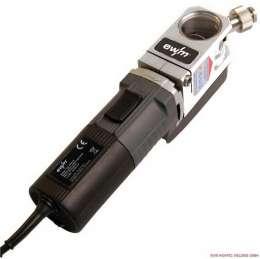 TGM 40230 HANDY Аппарат для заточки вольфрамовых электродов