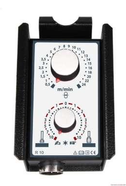 EWM R10 Дистанционный регулятор