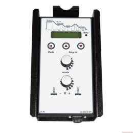 EWM R40 Дистанционный регулятор