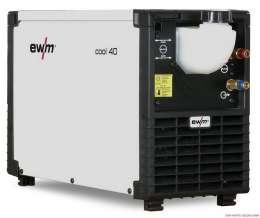 EWM Cool 40/41 U31 Модуль охлаждения