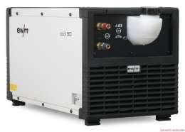 EWM Cool 50 Модуль охлаждения