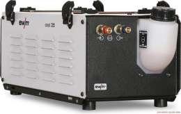 EWM Cool 35 U31 Модуль охлаждения