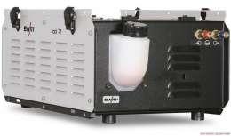 EWM Cool 71 U42/U43 Модуль охлаждения