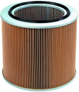 Фильтрующий элемент HF-TURBO