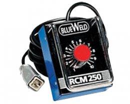 Пульт дистанционного управления 802209