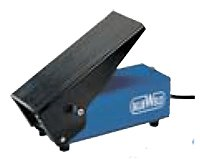 Педаль дистанционного управления 802210