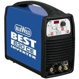 Сварочный инвертор BlueWeld BEST 630 CE