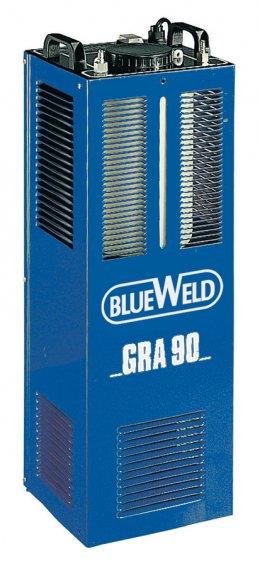 802043 Модуль жидкостного охлаждения G.R.A. 90