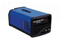 802497 Модуль жидкостного охлаждения G.R.A. 3000
