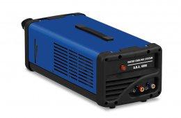 802729 Модуль жидкостного охлаждения G.R.A. 4000