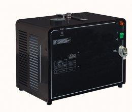 802109 Модуль жидкостного охлаждения G.R.A. 2500