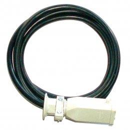 Соединительный кабель G.R.A 980604
